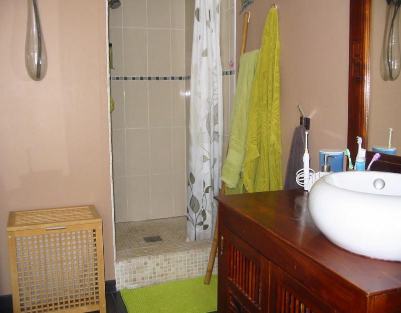 Sale house / villa Morsang-sur-orge 420000€ - Picture 14