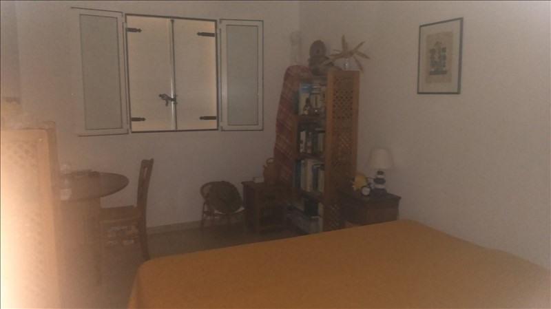 Sale apartment St francois 234500€ - Picture 6