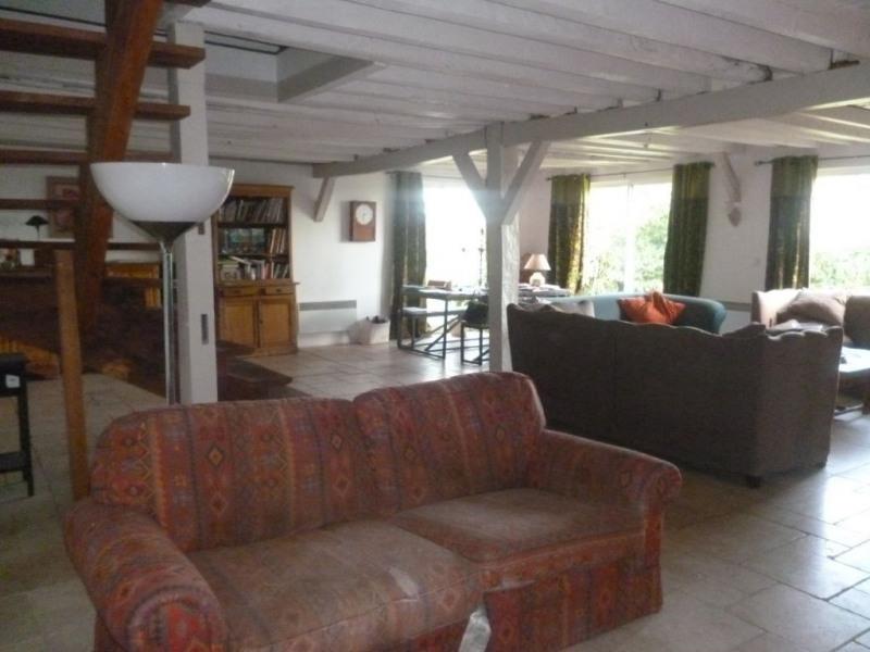 Vente maison / villa Pontonx sur l adour 382000€ - Photo 3