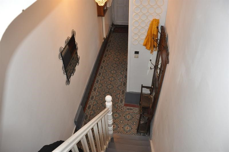 Sale house / villa Lomme 245000€ - Picture 8