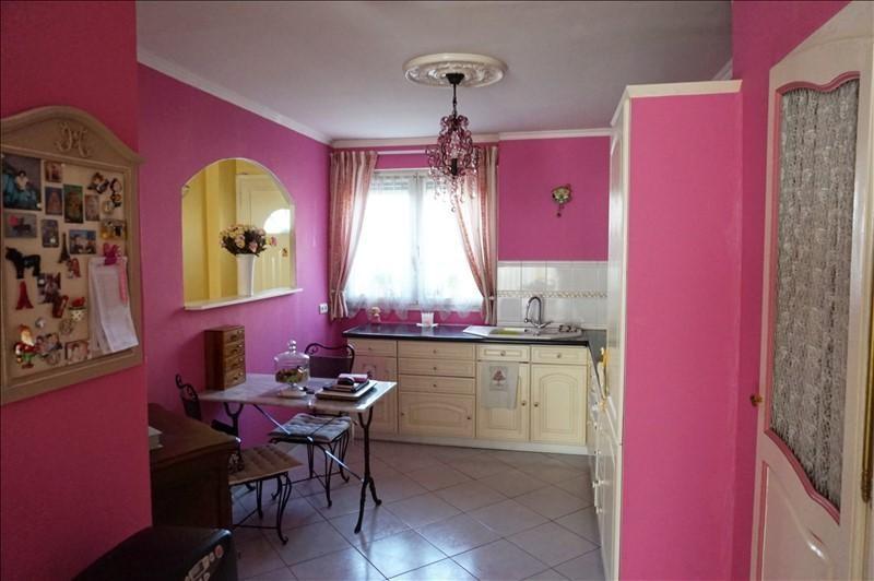 Verkauf haus Villeurbanne 504000€ - Fotografie 4