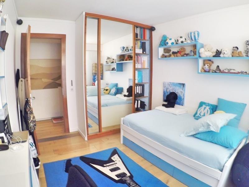 Deluxe sale apartment Paris 16ème 1925000€ - Picture 8
