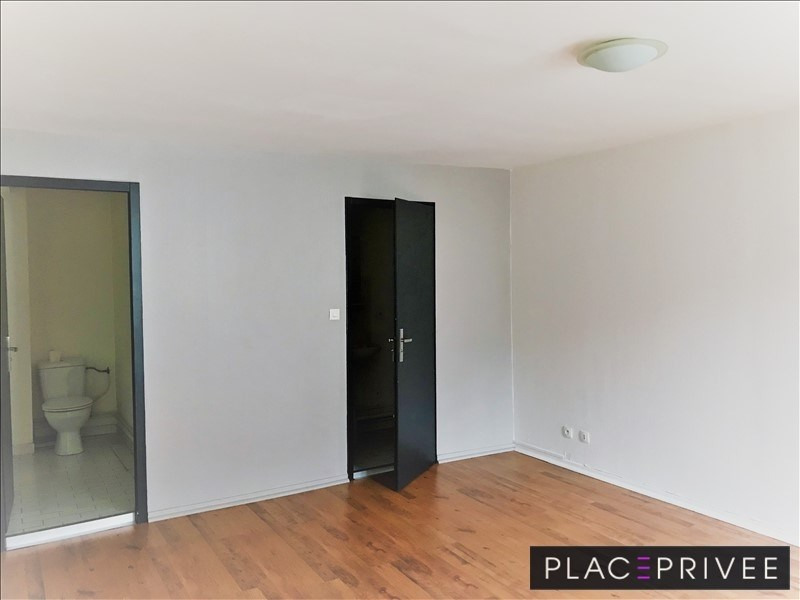 Vente appartement Nancy 89000€ - Photo 5