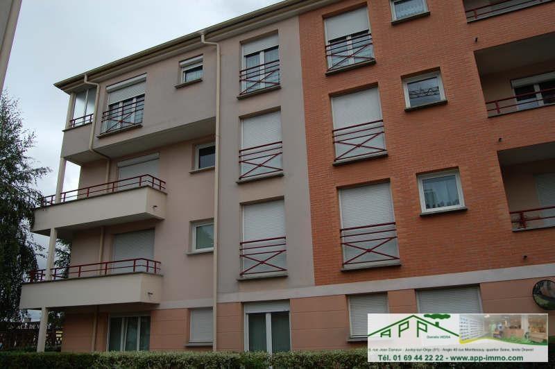 Location appartement Vigneux sur seine 854€ CC - Photo 7