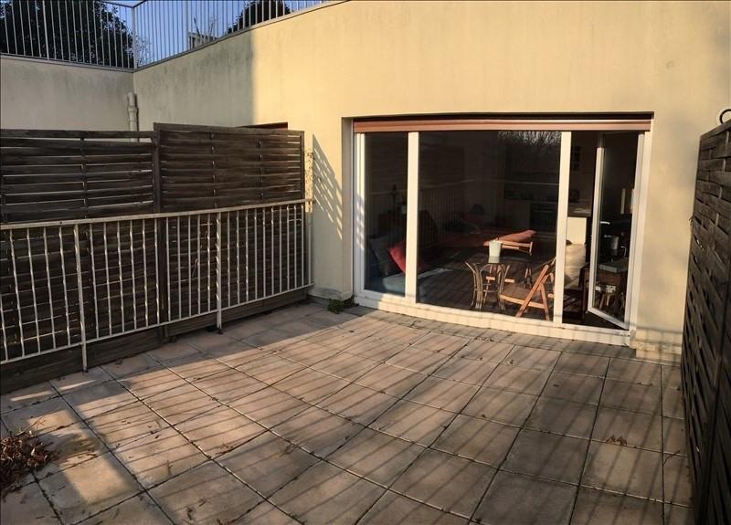 Vente appartement St germain en laye 195000€ - Photo 2