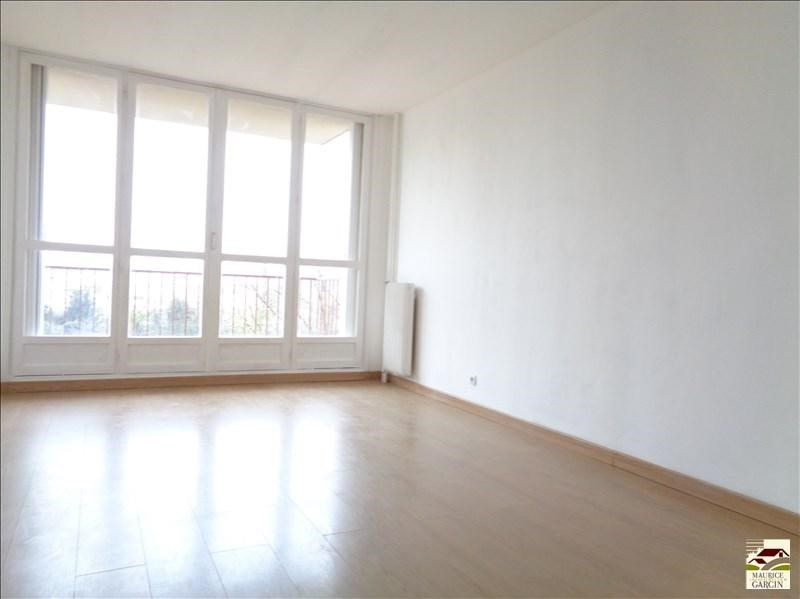 Продажa квартирa Le pontet 144000€ - Фото 1