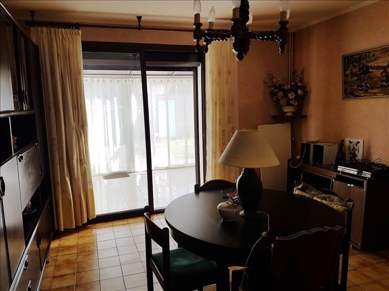 Vente maison / villa Secteur mazamet 79000€ - Photo 2
