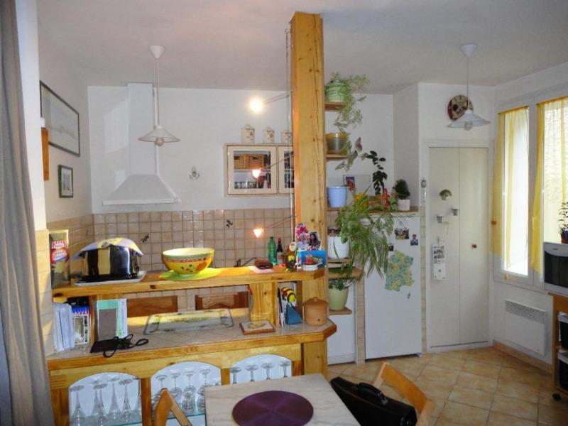 Vente maison / villa Monteux 147000€ - Photo 8