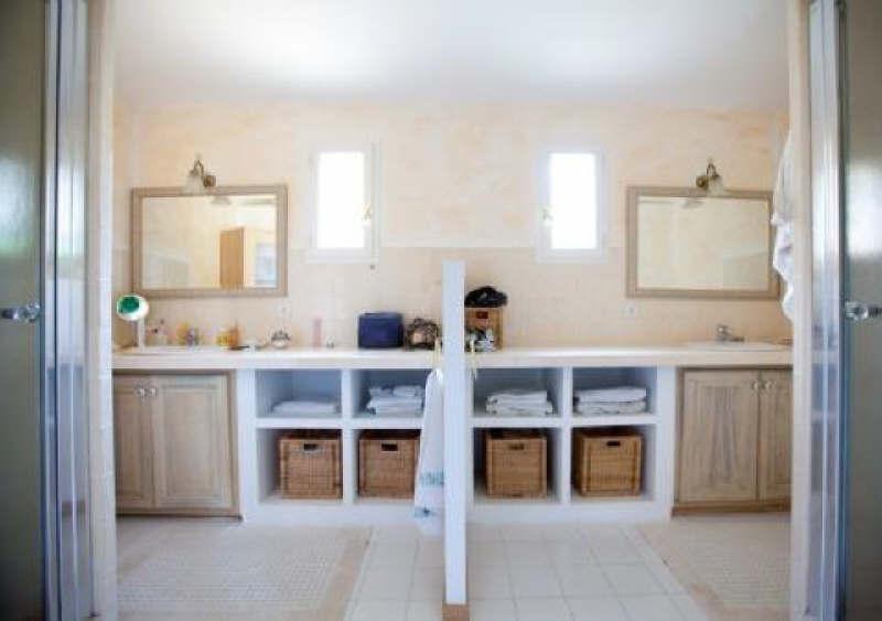 Vente de prestige maison / villa Giens 896000€ - Photo 8