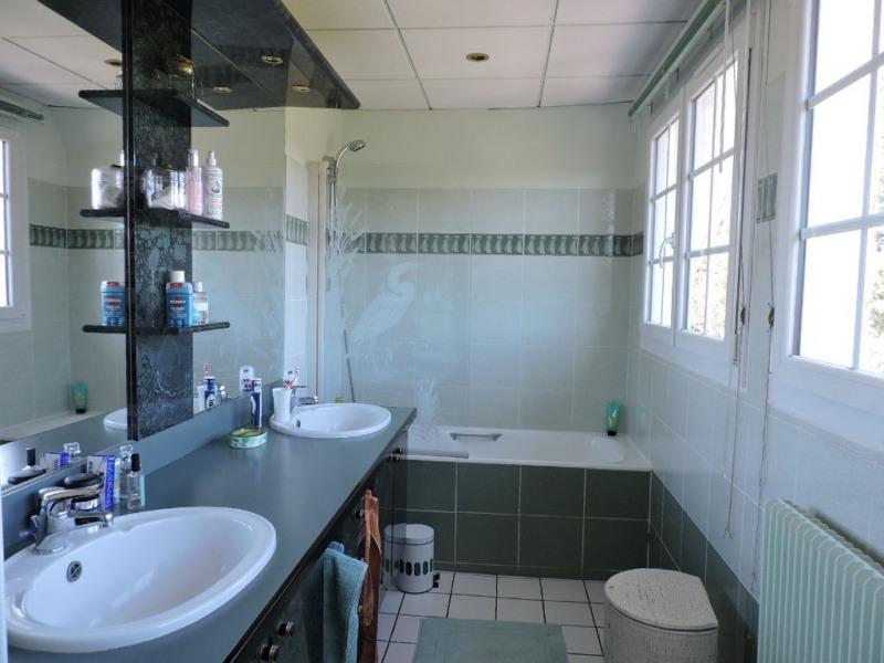 Vente maison / villa Solignac 340000€ - Photo 7