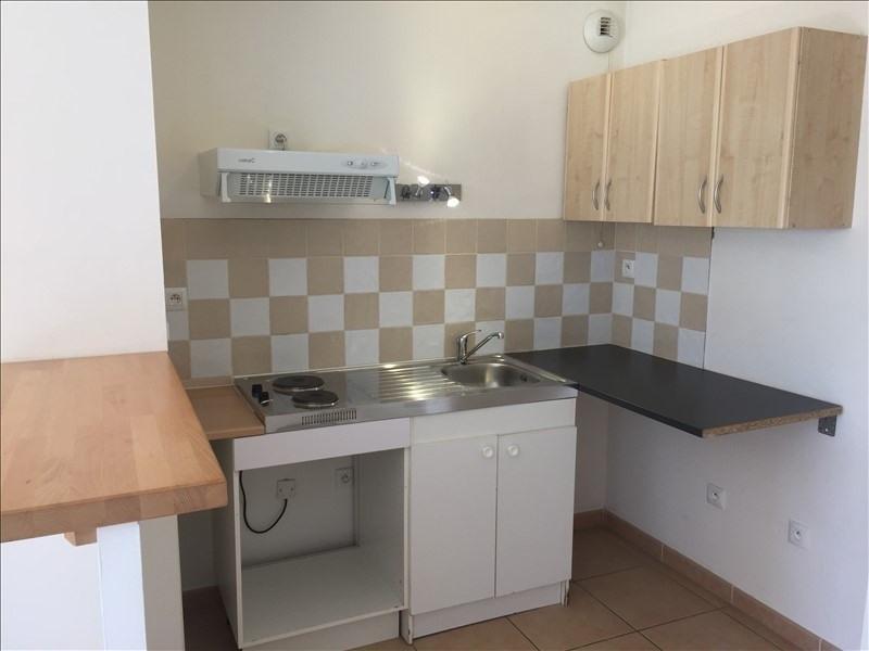 Vente appartement Salon de provence 118000€ - Photo 3