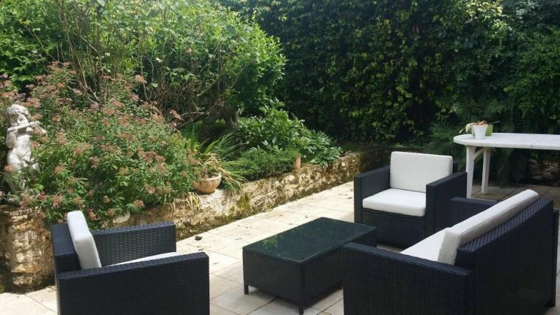 Vente maison / villa Bouray-sur-juine 250500€ - Photo 2