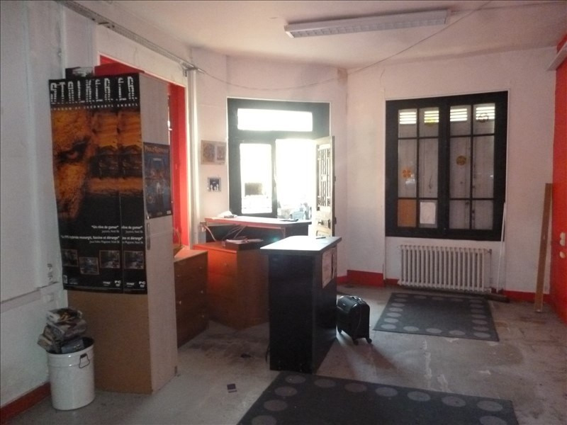 Vente local commercial Perigueux 56 000€ - Photo 2