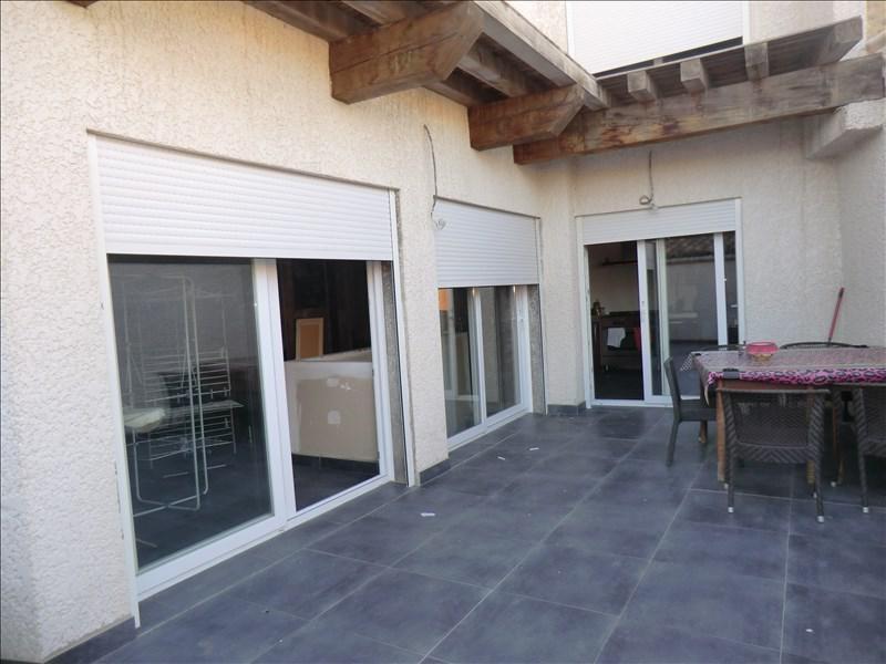 Sale house / villa Banyuls dels aspres 290000€ - Picture 9