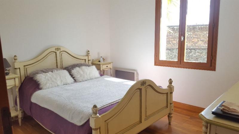 Vente maison / villa Frocourt 230000€ - Photo 4