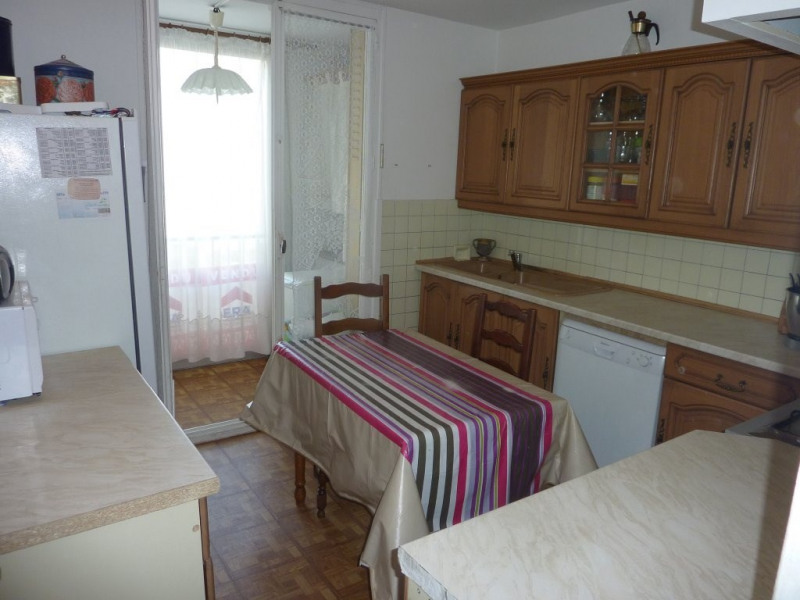 Vente appartement Marseille 10ème 249 000€ - Photo 7