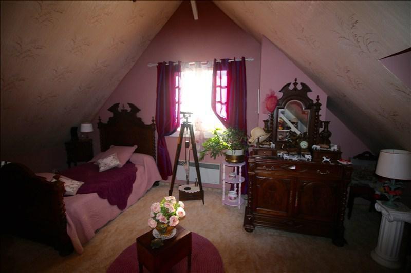 Vente maison / villa Cauge 345000€ - Photo 4