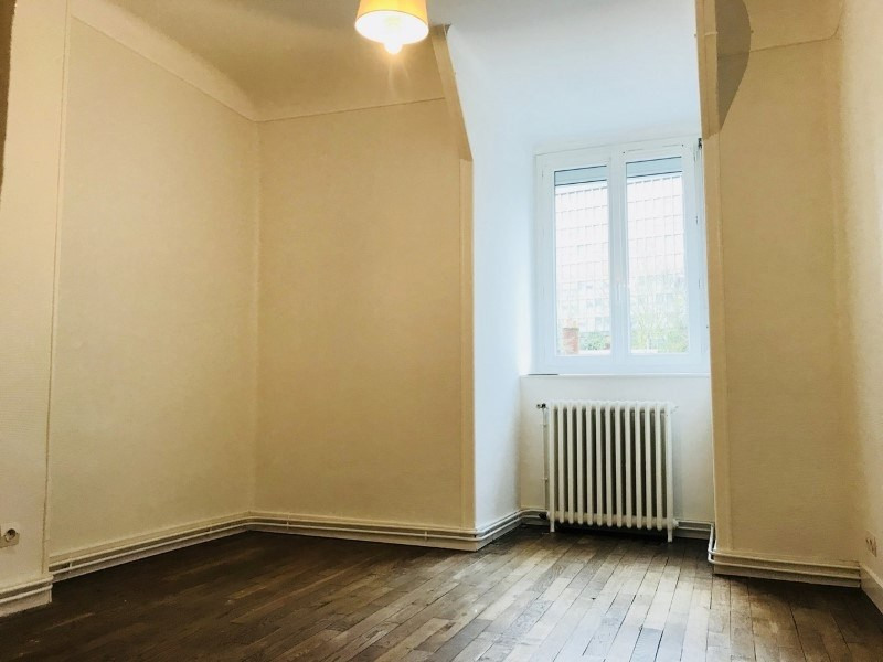 Location appartement Lisieux 385€ CC - Photo 1