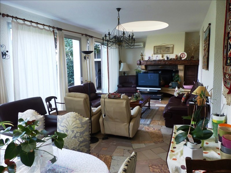 Vente maison / villa Mazamet 180000€ - Photo 2