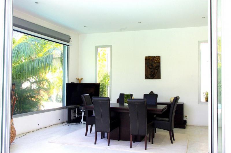 Vente de prestige maison / villa Saint paul 809800€ - Photo 2