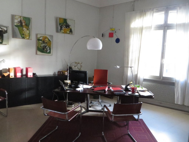 Produit d'investissement maison / villa Bordeaux 1650000€ - Photo 8