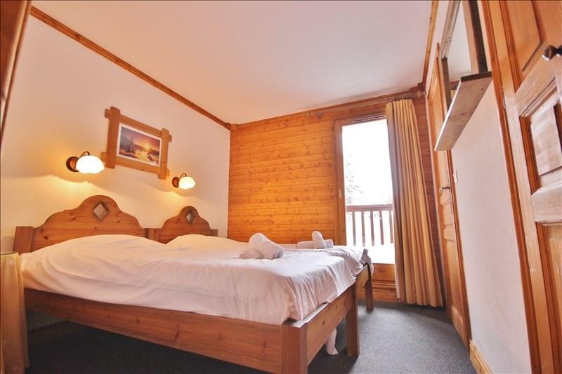 Vente appartement Les arcs 436000€ - Photo 7