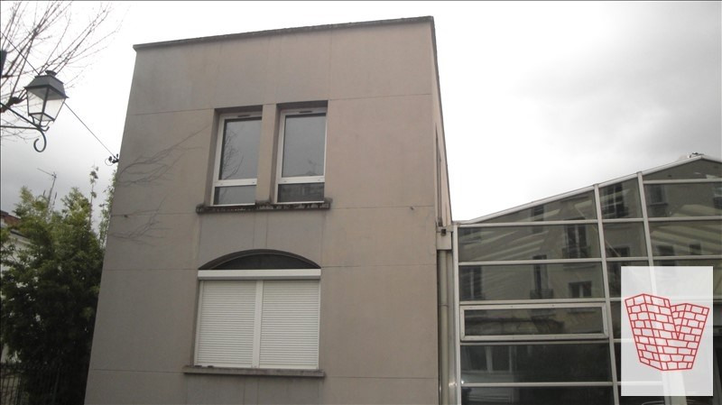 Sale office Colombes 336 000€ - Picture 6