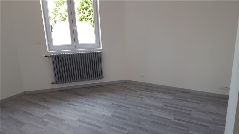 Location appartement St quentin 450€ +CH - Photo 2