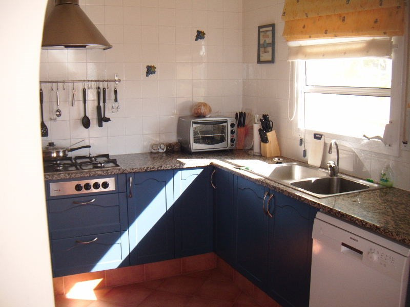 Sale house / villa Roses mas fumats 630000€ - Picture 8