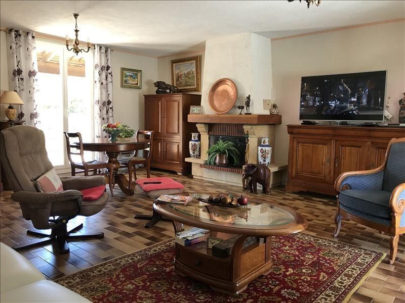 Vendita casa La londe les maures 483000€ - Fotografia 9
