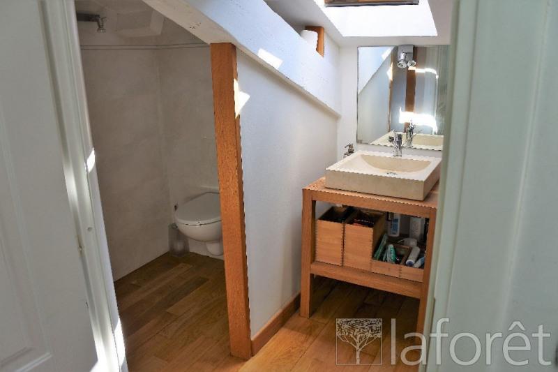 Sale apartment Menton 450000€ - Picture 8