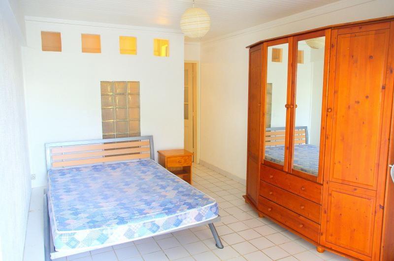 Produit d'investissement appartement St gilles les bains 147500€ - Photo 8