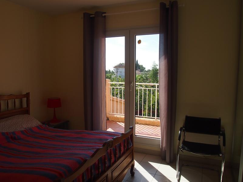 Location vacances maison / villa Bandol 950€ - Photo 7