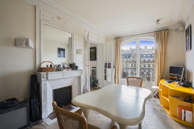 Verkoop van prestige  appartement Paris 11ème 2245000€ - Foto 6
