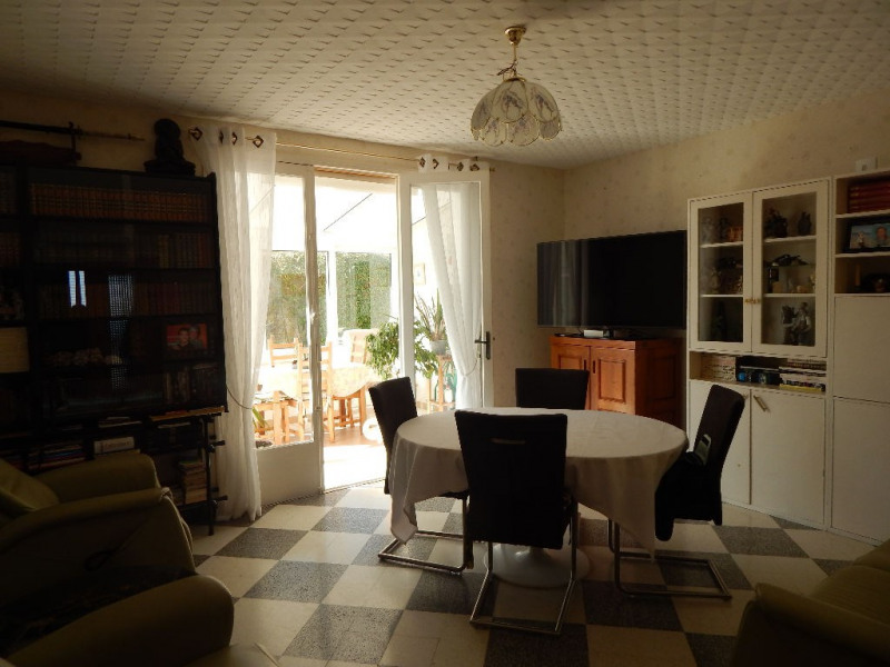 Sale house / villa Medis 207 000€ - Picture 3