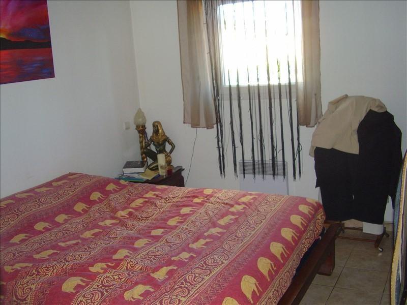 Sale apartment Montpellier 242000€ - Picture 7