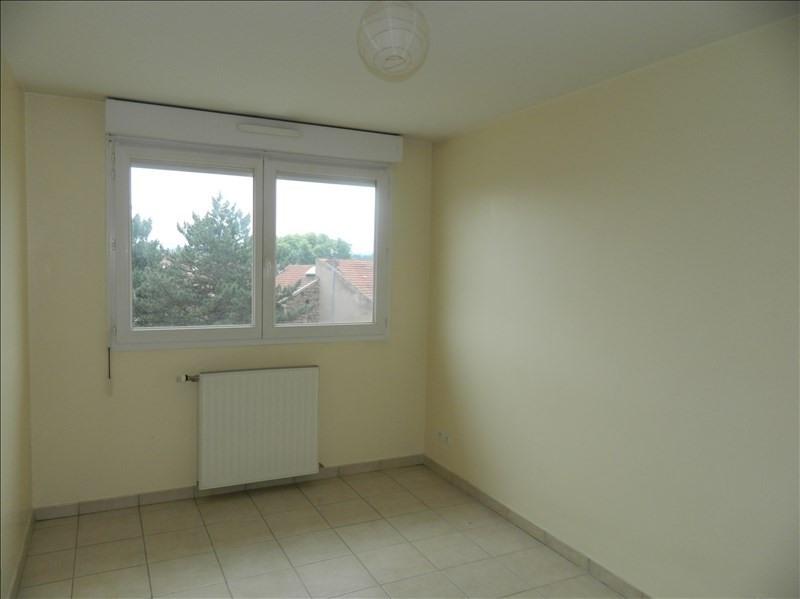 Alquiler  apartamento Roanne 595€ CC - Fotografía 9
