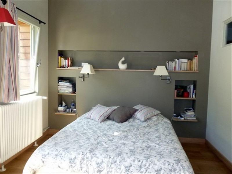 Vente de prestige maison / villa Honfleur 780000€ - Photo 6
