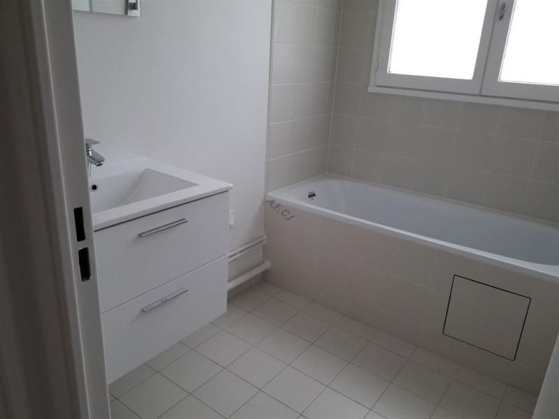 Vente appartement Asnières-sur-seine 345000€ - Photo 5