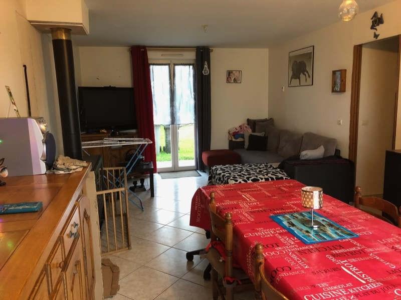 Sale house / villa St clair sur epte 199560€ - Picture 6