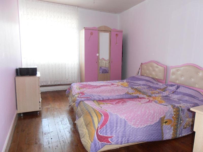 Vente maison / villa St martin du fresne 125000€ - Photo 3