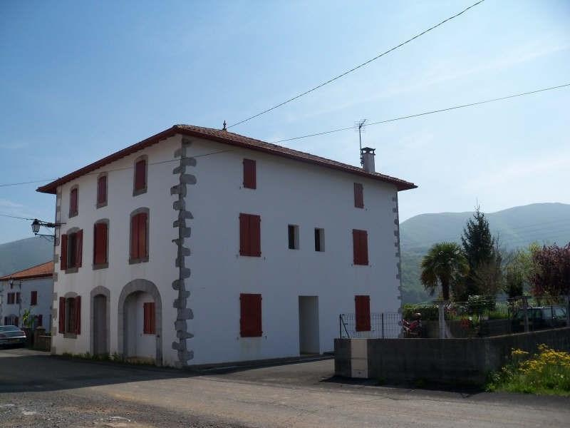 Investment property house / villa St jean pied de port 201000€ - Picture 4