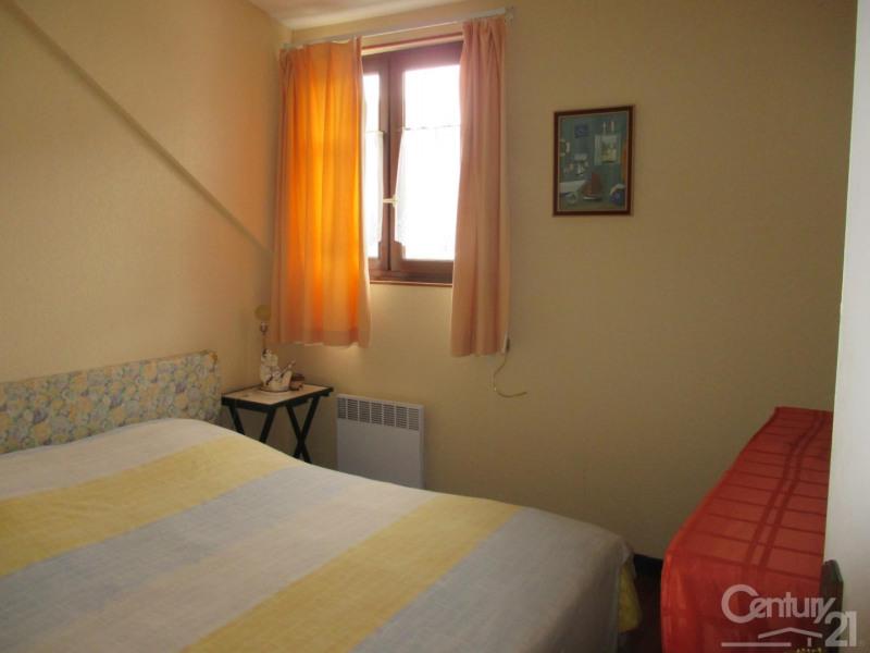 Viager maison / villa Trouville sur mer 120000€ - Photo 3