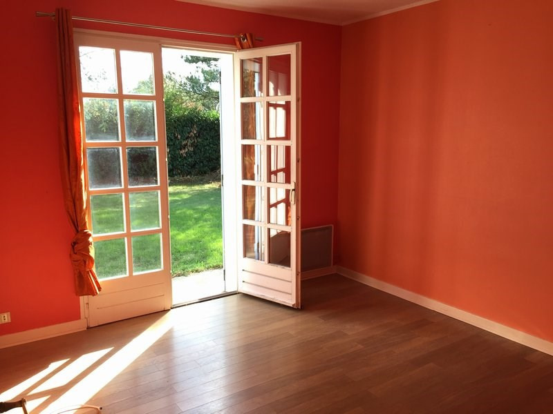 Sale house / villa Veauche 349000€ - Picture 6