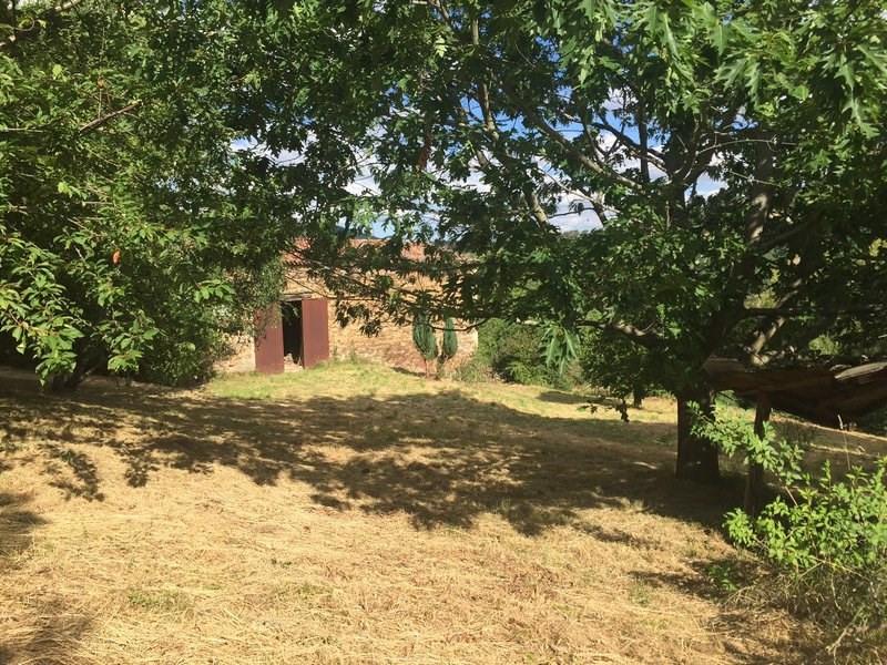 Vente maison / villa St chamond 214000€ - Photo 2