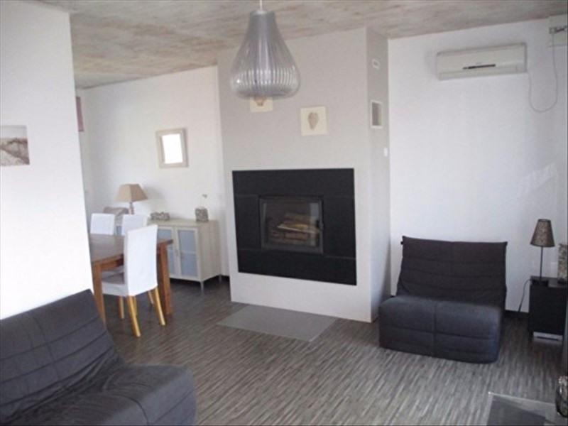 Sale house / villa Angles 182000€ - Picture 3