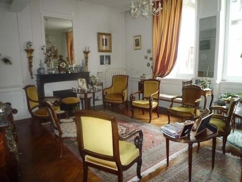 Vente maison / villa Moulins 181900€ - Photo 1
