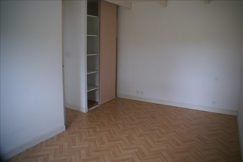 Location maison / villa Baye 580€ CC - Photo 7