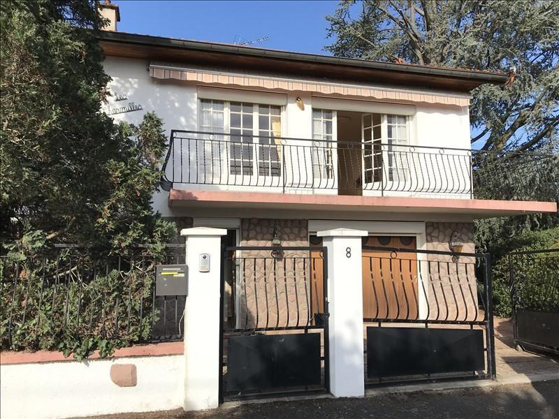 Venta  casa Mably 139000€ - Fotografía 2