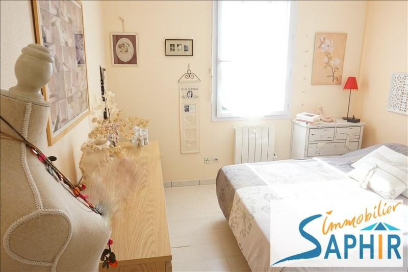 Vente appartement Toulouse 146 300€ - Photo 4